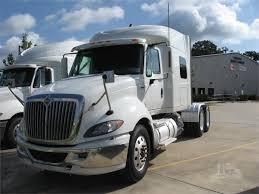 100 Timmons Truck Center 2013 INTERNATIONAL PROSTAR For Sale In Baton Rouge Louisiana
