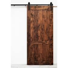 Shop Dogberry Collections Country Vintage Stained Knotty Alder ... Closet Door Tracks Systems July 2017 Asusparapc Best 25 Reclaimed Doors Ideas On Pinterest Laundry Room The Country Vintage Barn Features A Lightly Distressed Finish Home Accents 80 Sliding Console 145132 Abide Fniture Find Out Doors Melbourne Saudireiki Articles With Antique Uk Tag Images Minimalist Horse Shoe Track Full Arrow T Shaped Hdware Set An Old Wooden Rustic Vintage Barn Door Stock Photo Royalty Free Custom Sliding Windows Price Is For