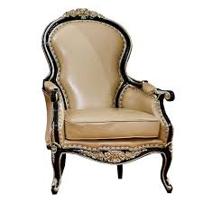 Best Choice Ebony Wood Casual Chair Rc Willey On Twitter This Casual Rustic Blue 7piece Brown Accent Chairs Small Fniture Company Modern Yellow Bedroom Amazon Fresh Outdoor Chaise Lounge Images About Living Room Layout Ideas On Pinterest Corner White Set Girls Poster Bed Ikea Chair Pastoral Casual Fashion Fabric Flower Single Sofa Classic Cute Canopy Designs Interior Design Buy New Contemporary Master Perdue Bedroom Fniture Derzyco Ezhomebstudyw Amazoncom Wooden Chair Makeup For Atcsagacitycom