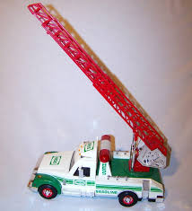 Toys & Hobbies - Diecast & Toy Vehicles: Find Hess Products Online ... Hess Truck 1994 Nib Non Smoking Vironment Lights Horn Siren 2017 Dump With Loader Trucks By The Year Guide Toys Values And Descriptions 911 Emergency Collection Jackies Toy Store Toys Hobbies Cars Vans Find Products Online At 1991 Commercial Youtube 2006 Chrome Special Edition Nyse Mini Vintage Rare Hess Toy Truck Rescue New In Box W Old 2004 Miniature Pinterest 1990 Tanker