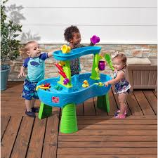 Inflatable Bath For Toddlers by Sand U0026 Water Tables Outdoor Play Toys Toys Kohl U0027s