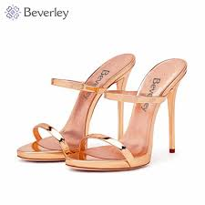 compare prices on high mule online shopping buy low price high