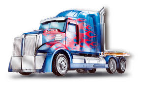 TRANSFORMERS FIRST EDITION OPTIMUS PRIME Vehicle — Nerdist Tf5 The Last Knight Onslaught Western Star 4900sf Tow Truck Optuspriucktransformer43 Ets2 Mods Wallpapers Transformers Lorry Optimus Prime Truck Transformers Todays Bolton Lancashire Uk 18th February 2017 Transformer Metal Mini Trailer Toy At Transformers Alloy Car Diecast End 7292018 1112 Am Newest Tool In The Arsenal Is Pepcos Fireice Carrying Cc Global 2014 Volvo Fh 64 For Hauling Long Logs Big Boys Peterbilt Semi Trucks Fresh Model 379 Invade Paris Jpas Journal Electrician Repairs Hoist Editorial Photography Image Of