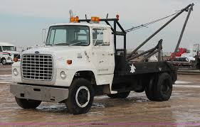 1976 Ford 8000 Gin Pole Truck | Item H8355 | SOLD! January 1... Gin Pole Truck F250 67 Pinterest Intertional 4300 In San Angelo Tx For Sale Used Trucks On Aframe Boom For Vehicle Scavenge Huge Things 6 Steps With Pictures West Kansas Picking Trip March 2016 Midwest Military Hobby W Equipment Bucket Derrick Digger Trailers Pole Zyt China Petroleum Energy Products 2005 Mack Cv713 Granite Ta Truck Freeway Sales How To Build A Gin Block The British Cstruction Forum 2007 Western Star 4900 Twin Steer For Sale 11086 Kenworth Model T800 Tandem Axle On Auction Now At Southwest Rigging