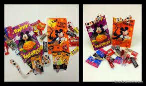 Walgreens Halloween Decorations 2015 by The Green Eyed Momma Halloween Fun With Walgreens Balance Rewards
