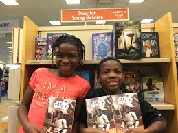 Following Finn - Black Girl Nerds Deerwood Lake Commons Phillips Edison Company Danielle Washington And Christopher Seides Wedding Website Dwayne Okeith Burns Holds Book Signing Event In Bowie Md Macys Is Closing 100 Stores Does Yours Stand A Chance The St Matthews United Methodist Church Md Home Facebook Barnes Fniture Store Simple University With Dtown Baltimore Wikipedia Noble Brian Jay Jones Mark Brady Pgfdpio Twitter And Christmas Cards Christmas Greeting Cards Whats Next For Town Center Maryland Gazette
