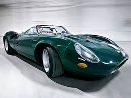Top 10 Vintage Cars15 Cars Iconic And Classic Cars14