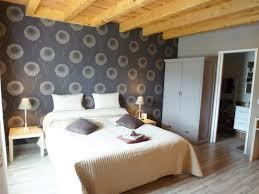 chambres d h es auvergne location de vacances chambre d hôtes arlempdes dans haute loire