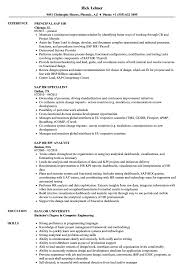 Sap Hr Resume Examples - Koran.sticken.co Entry Level Resume Example Accounting Sample Hremplate Human 21 Best Hr Templates For Freshers Experienced Wisestep Ultimate Guide To Writing Your Rources Cv Hr One Page Resume Examples Yahoo Image Search Results Resume Mace Pepper Gun Personal Security Mplates Mba Hr Experience Marketing Refrencemat Manager Rumes Download Format New Warehouse Management 200 How Email Wwwautoalbuminfo Junior Samples Velvet Jobs Sample Objectives Xxooco Sap Koranstickenco