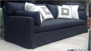World Market Charcoal Luxe Sofa by 100 Black Sofa Covers Cheap Furniture Slipcover Sectional
