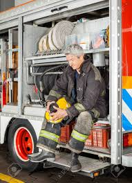 Full Length Of Fireman Holding Coffee Cup While Sitting In Truck ... Lego City Lot Of 25 Vehicles Tow Truck Fireman Garbage Fire Engine Kids Videos Station Compilation Belt Bucklesfirefighter Bucklefirefighter Corner Bedding Set Bedroom Toddler Step Jasna Slovakia October 6 Stock Photo Edit Now Celebrate With Cake Sculpted Sam Lelin Wooden Fighter Playset For Ames Department Historical Society Inktastic Firefighter Daddy Plays With Trucks Baby Bib Melison Vol 2 Cakecentralcom Firemantruckkids Duncanville Texas Usa