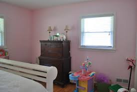 Girls Room On Pinterest Pink Accent Walls And Behr House Dreams Wishlist Girl S Baby Art