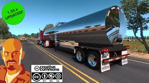 American Truck Simulator Mods Bangshiftcom 1936 Divco Milk Truck 1954 Model 13 Divco Milk Wagon Studz Custom Designs Milk_trucks Commuting Disasters Costa Rica Edition Cmonster How To Read Your Monster Energy Drink Production Code Imgur Visit Mars In Google Earth Pro Find The Hidden Flight Simulator Muscle Series Nondairy Protein Shake Knockout Chocolate Amazoncom Bar Peanut Butter Cookie 15g Rc Adventures Muddy Truck Smoke Show Iced Cout Cookies From Cinottis Bakery Monster Milktruck Hot Wheels Jam Higher Education School Bus Diecast 1