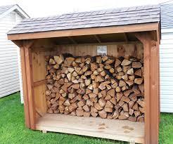 amish built garages garden sheds gazebos playsets u0026 small barns