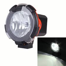 4 Inch 55W HID Work Light 12V Flood Beam H3 Fog Light Driving Lamp ... Amp Acme Arsenal 75w Hid Ballasts From The Retrofit Source Olm Bixenon Low High Beam Projector Fog Lights 2015 Wrx Yellow Lens Fog Lights Nissan Forum Forums Headlights Led Foglights Generaloff Topic Gmtruckscom Duraflux 2500lm Extremely Bright H10 9145 Osram Bulb Drl 52016 Expedition Diode Dynamics Light Xenon System Home Facebook Lifted Dodge Ram 8000k Hids On At Same Time H3 6000k Cversion Kit Ba Bf Fg Falcon And Sy Taitian 2pcs 150w Hid Xenon Ballast55w 12v 4300k H7 Car