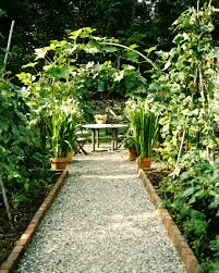 Backyard Garden Photos, Design, Ideas, Remodel, And Decor - Lonny Garden Paths Lost In The Flowers 25 Best Path And Walkway Ideas Designs For 2017 Unbelievable Garden Path Lkway Ideas 18 Wartakunet Beautiful Paths On Pinterest Nz Inspirational Elegant Cheap Latest Picture Have Domesticated Nomad How To Lay A Flagstone Pathway Howtos Diy Backyard Rolitz
