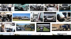 Truck Accident Attorney Los Angeles - YouTube Trucking Accident Attorney Los Angeles Ca John Goalwin Truck Peck Law Group Car Lawyer In Office Of Joshua Cohen San Diego Personal Injury Blog Big Rig Accidents Citywide Avoiding Deadly Collisions Tampa Ford F150 Pitt Paint Code Angeles And Upland Brian Brandt Laguna Beach 18 Wheeler Delivery Sanbeardinotruckaccidentattorney Kristsen Weisberg Llp Connecticut The Reinken Firm