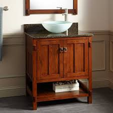 Menards Bathroom Vanities 24 Inch by Bathroom Vessel Sinks Menards Vessel Sink Vanities Bowl Sink