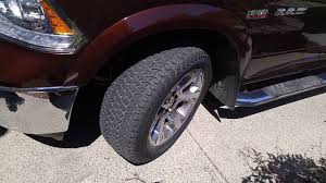 KUMHO Road Venture AT51 - YouTube Kumho Road Venture Mt Kl71 Sullivan Tire Auto Service At51p265 75r16 All Terrain Kumho Road Venture Tires Ecsta Ps31 2055515 Ecsta Ps91 Ultra High Performance Summer 265 70r16 Truck 75r16 Flordelamarfilm Solus Kh17 13570 R15 70t Tyreguruie Buyer Coupon Codes Kumho Kohls Coupons July 2018 Mt51 Planetisuzoocom Isuzu Suv Club View Topic Or Hankook Archives Of Past Exhibits Co Inc Marklines Kma03 Canada