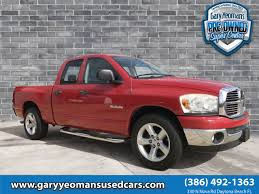 Dodge Ram 1500 Truck For Sale In Longwood, FL 32750 - Autotrader Ordatons Tatra Phoenix Longwood V10 Fs17 Farming Simulator 17 Mod Ztech Orlando Expert Japanese Auto Repair Fl 32750 Metro Motor Sales Inc 2005 Chevrolet Avalanche New Used Cars Auto Repair Sanford Truck Center Car Models 2019 20 I4 Reopens In Volusia After Fatal Dump Truck Crash And Trucks For Sale On Cmialucktradercom Caffe Nero Offers Sanctuary Area Eater Boston 2001 Freightliner Mt45 122569728