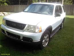 Craigslist Used Trucks Denver Colorado Beautiful Craigslist Cars ... Indianapolis Craigslist Cars And Trucks For Sale By Owner Today Seattle And By 1920 New Car Update Used Pickup For In Nj Classic Greenville Smart What Zombies Can Teach You About South Jersey Best 2018 Craigslist Nj Cars Trucks Wordcarsco Ford Edge Top Release 2019 20 North Jersey The Beautiful Lynchburg Va 38 Elegant Vw Golf Images The Sport