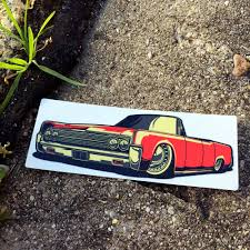 Low Label Bagged Lincoln Stickers – Low Label Lowrider Wallpapers Picture Trucks Pinterest Wallpaper Custom Bagged Trucks For Sale In Texas Amusing Chevy Silverado Tampa Bay Cars And Enhanced Customs 1963 Gmc Truck Rat Rod Bagged Air Bags 1960 1961 1962 1964 1965 Dick Poe Used News Of New Car Release Bad Ass 1958 Apache Drag Tribute Sale In Houston Ekstensive Metal Works Made 1967 Toyota 22r Project Minis Bagged Truck Frames Super Bad Patina Shop Truck Hide Relaxed C10 Vintage American Hit Japan Drivgline 1987 Pickup Pickups Mini Truckin Magazine