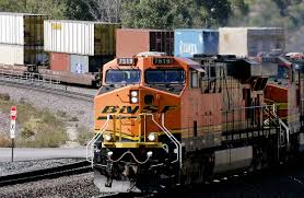 Freight Railroads Get Boost From Tight Trucking Markets - WSJ Automatic Transmission Semitruck Traing Now Available Indiana Governor Touts 500 New Trucking Jobs Transport Topics Grant Helps Veterans Family Members Pay For Hccs Truck Driver Jr Schugel Student Drivers Rail Companies Stock Photos Wner Could Ponder Mger As Trucking Industry Consolidates Money Can Online Driver Orientation Improve Turnover Compli Meet Wilson Logistics And Get Paid Cdl In Missouri Cporate Services Intertional School A Different Train Of Thought Am