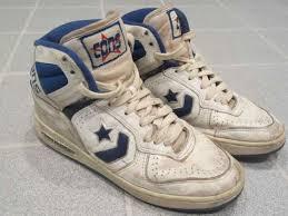 Vintage Nike High Tops Shoes Air Force Pink Top Sneakers Killshot Tennis Arkamix