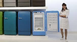 comment ranger frigo et pourquoi il est important de savoir le
