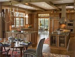 1160 Best Kitchen Images On Pinterest