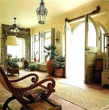 English Colonial Furniture French And House Interiors British Style Uk