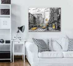 canvas leinwand bilder new york bild wandbild 15f0233280