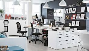 organisation de bureau organisation bureau 56 images gaston bureau contemporary desks