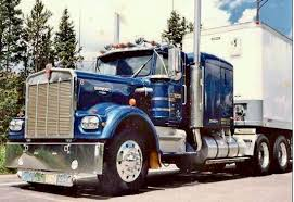 Pin By On Call Trucking (OCT) On Cool Trucks | Pinterest | Kenworth ... Badger Express Complete Transportation Solutions Vac Truck Best Image Kusaboshicom State Trucking Peterbilt 357 Hydrovac Truck And 379 Dump Straight Pipes Western Truckers Review Jobs Pay Home Time Equipment I29 In Iowa With Rick Pt 16 Wisconsin Event Show Semitruck Spectator Trucks Flickr 1991 666 Gradall Erics Sales 240 277 77 Sold Winners In 104 Magazine Meet Macs Member Jim Hittman Mobile Air Cditioning Society Brian Mitchell Territory Specialist Daylighting Inc