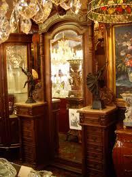 Tiger Oak Dresser Beveled Mirror by Antique Princess Dresser Bestdressers 2017