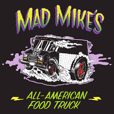 Mad Mikes Food Truck - Lexington, Kentucky | Facebook Heng Long Mad Truck 110 4wd Kolor Karoserii Czerwony Rc Wojtek Mad Truck Challenge Full Game Walkthrough All Levels Video Heng Long Manual Monster Rcs Msuk Forum Race For Android Apk Download Big Episode 1 Best Furious Driver Free Download Of Version M Hill Climb Racing Kyosho Crusher Ve Review Squid Car And News Amazoncom 2 Driving Monster Truck Hit Zombie Appstore The Rc Electric 4wd Red Toys Games