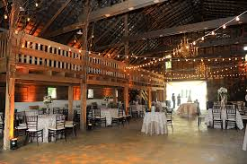 The Historic Potter Farm - Bowling Green KY - Rustic Wedding Guide The Barn At Springhouse Gardens Wedding Venue In Nicholasville Ky Four Star Village Rustic Red Fox Kentucky Danville Venues Reviews For Reception Lexington Hyatt Regency Lexington Morgan Jake Prickel Keith Melissa Photography Detail Photos In Ma Offering Perfect Setting Gibbet Hill 15 Best Images On Pinterest Evans Orchard Event Ceremony Georgetown