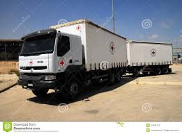 Red Cross Medical Supply Truck Editorial Image - Image Of Israeli ... China Supply Trucks New Design 8 Tons Photos Pictures Madein De Safety Traing Video 1 Loading The Truck And Pup Uromac Wins Contract For Supply Of One Trail Rescue Vehicle Uhaul Southern Utah Auto Tech About Sioux Falls Trailer Sd Flatbed Semi With Lowest Price Purchasing Hawaii Spring Parts Supplies 63 Silva St Hilo Hi Ttma100 Mounted Impact Attenuator Centerline West Brake Air Systemsbendixtruck Home Page 43rd Annual Four State Farm Show Ad Croft Ads