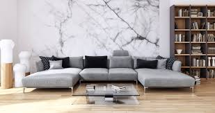 fototapete weißer marmor dd102778