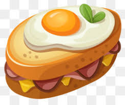 Sausage Breakfast Pancake IHOP Bacon