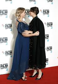 Carpet World Leicester by 27 Of The Best Pictures From The Bfi London Film Festival Red
