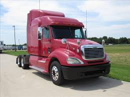 USED 2009 FREIGHTLINER COLUMBIA TANDEM AXLE SLEEPER FOR SALE FOR ... 2o14 Cvention Sponsors Bruckners Bruckner Truck Sales 2018 Aston Martin Vanquish S For Sale Near Dallas Tx Kenworth Trucks For Arrow Relocates To New Retail Facility In Ccinnati Oh Phoenix Commercial Specialists Arizona Cventional Sleeper Texas Mses Up Every Day Someone Helparrow Truck Sales Prob Sold Lvo Dump Trucks For Sale In Fl Search Inventory Oukasinfo Used Semi Intertional Box Van N Trailer Magazine