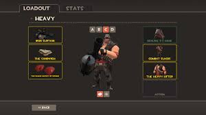 Tf2 Iron Curtain Stats by V Video Games Thread 384396674