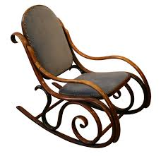 An Antique Victorian Bentwood Rocking Chair- Williams Antiques Early American Fniture And Other Styles How To Choose The Most Comfortable Rocking Chair The Best Reviews Buying Guide October 2019 Fding Value Of A Murphy Thriftyfun Beautiful Antique Edwardian Mahogany Rocking Chair Amazing Leather Seat H O W T Restore On Antique Shaker Puckhaber Decorative Antiques Era High Normann Cophagen 19th Century Caistor Chairs 91 For Sale At 1stdibs