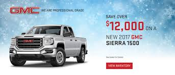 Moore Chevrolet Buick GMC   Your Silsbee, TX Dealership! Used Car Dealership Mansfield Tx North Texas Truck Stop Dealer Hutto Preowned Vehicles Near Round Rock Hshot Trucking Pros Cons Of The Smalltruck Niche Ordrive Deals Diesel Pickups Corsicana 2017 Chevrolet Silverado 1500 Pricing For Sale Edmunds New And Preowned Boston Gregg Orr Extreme Wwwdieseldealscom 1997 Ford F350 Crew 134k Show Trucks Usa 4x4 Cars Fair Auto Sales Galveston Monster Trucks In Hereford Movie Tickets Theaters Showtimes