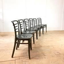 gastro stühle landert gmbh für vintage möbel klassiker