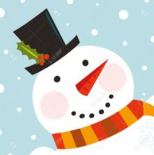 Frosty Snowman White Christmas Tree by 1 527 Frosty The Snow Man Stock Illustrations Cliparts And