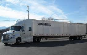 Advanced Transportation And Logistics Inc. - Home Reliable Truck Hauling Service In Sully Chantilly Va 20152 Canada To From Usa Freight Ltl Cargo Trucking Transontario Express Fast Dependable On Your Schedule Home 13 Reasons You Hang That Old Truck Ordrive Owner Dry Van Services Dondodi Chicagoland Company Kemco Inc Elk Grove About Ntb Us The Forwarder Texas Intertional Shipping Cnections Nwas Fullservice Brokers Perdido Llc Mobile Al Warehousing And Distribution 3pl Companies