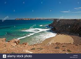 100 Venus Bay Houses For Sale View Of Coastal Landscape High Cliffs Beach And Ocean From