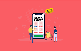 Best 20 Black Friday 🛒 Apps To NOT Miss This Wayfaircoupon Hashtag On Twitter Shoppers Drug Mart Canada Friends Family Event Save 20 Goombas Pizza Coupon Code Cvs Discount Printable Coupons Things Membered Off Coupons For Wayfair Promo Code Off Rose Mitoq Promotion 2018 Sport Chek 2day Sale Off With Codes Discount Coupon Posts Facebook Overstock 120 Shoprite Online Upto On Wellness Tours Enjoy Our More G Adventures Couponswindow Couponsw